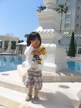 はる&こうちゃん 2010.7 003.jpg
